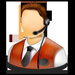 assistenza_icon
