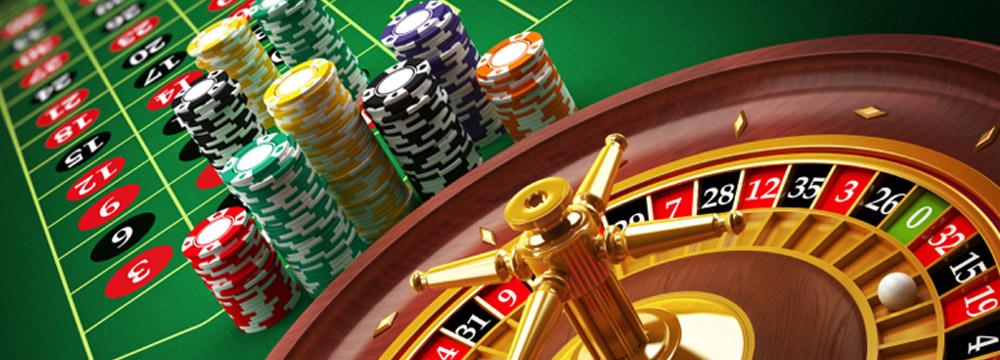 Slot machine antiche prezzi